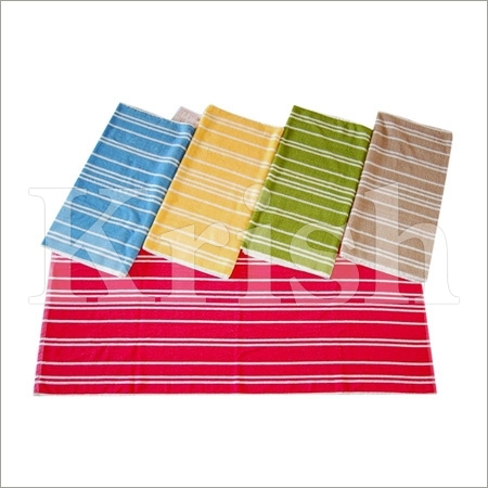 Reliance Strip Towels