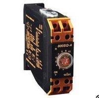 Selec 800POD-180S Analog Timer