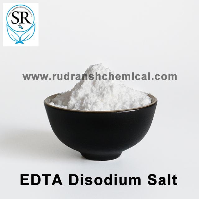 EDTA DIsodium