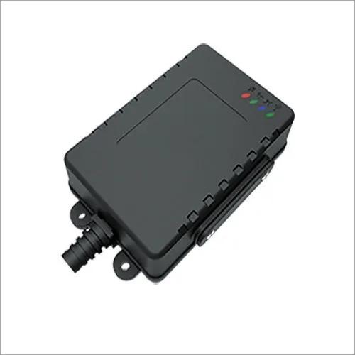 Car GPS TS101