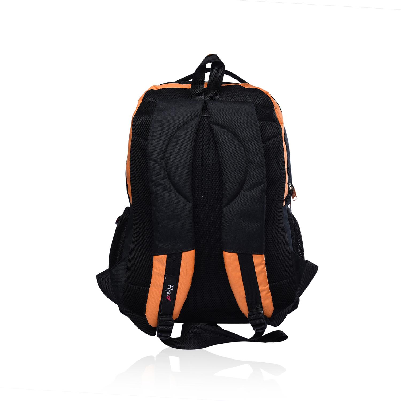 FLYIT SCHOOL BAG