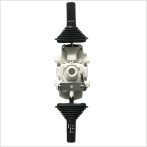 s4s combination switch assembly(light switch and shift switch)