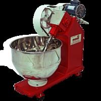 Commercial Dough Kneader