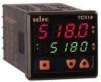 Selec XT546BX Digital timer