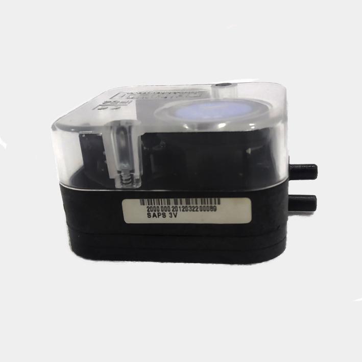 Shineui pressure switch SAPS 3V