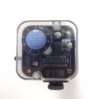 Shineui pressure switch SAPS 10(P)