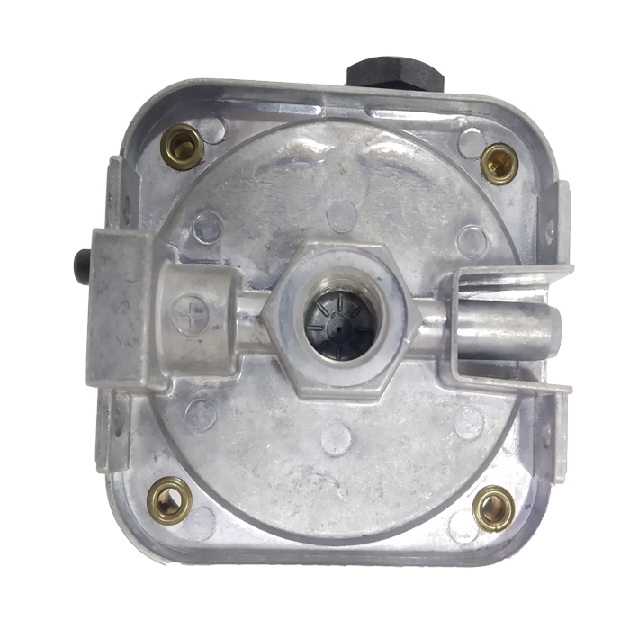 Shineui pressure switch SAPS 10(P)