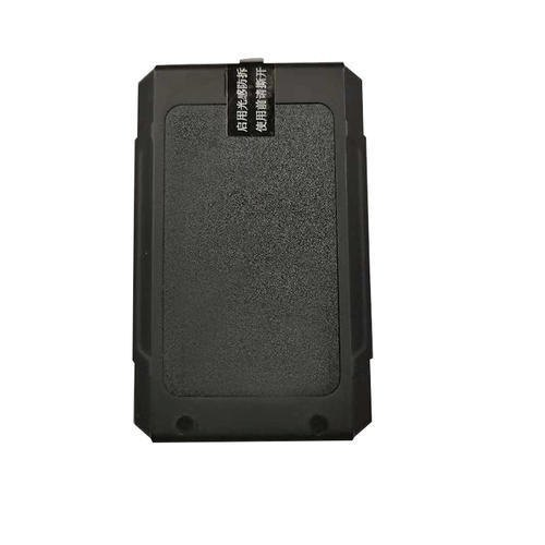 GPS Vehicle EV-18G, Tracker Device EV03