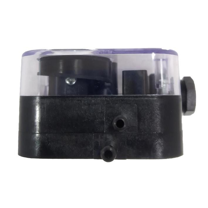Shineui pressure switch SAPS 50V