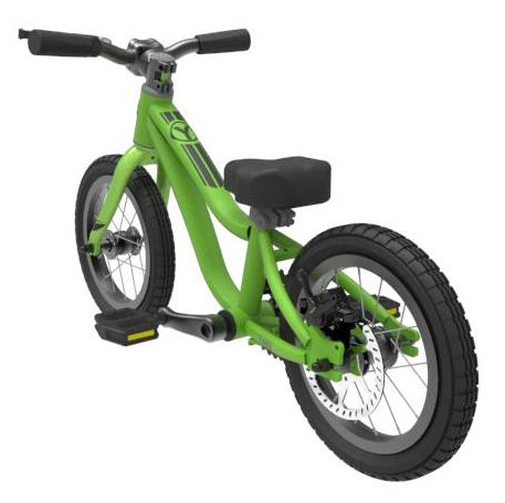 Kids Trail Bicycle