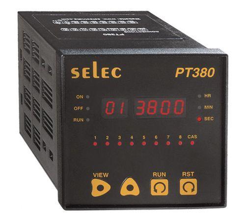 Selec PT380 Digital Timer