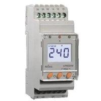 Selec TS2M1-1-16A-230V-V2 Timer Switches