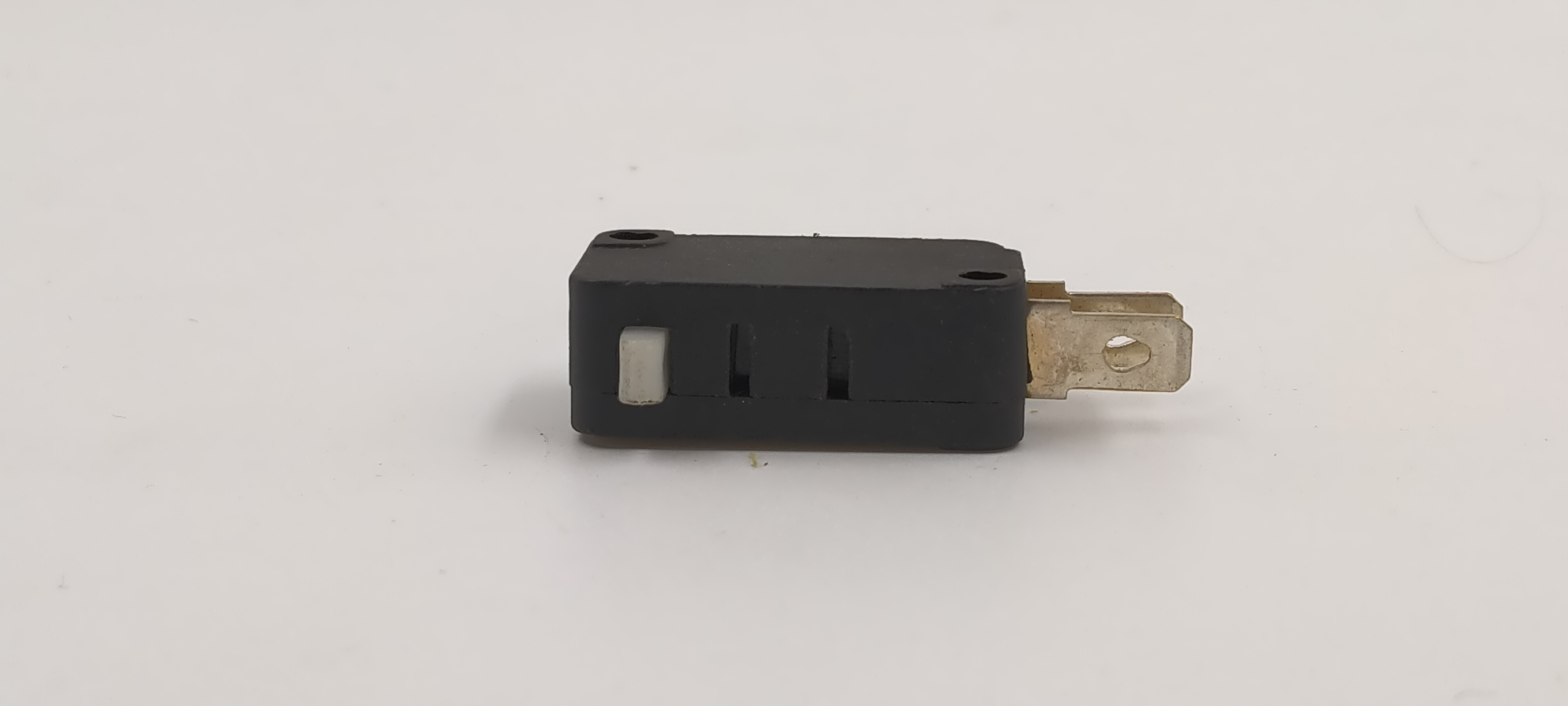 Micro Switch SPS-HS408