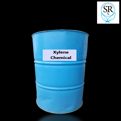 Xylene Liquid Chemical