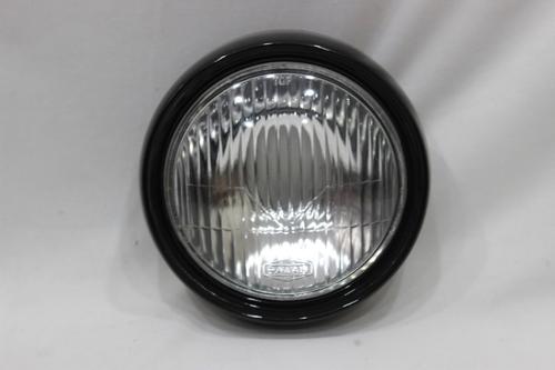 Head Light Assembly Bajaj Compact