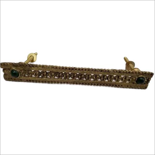 Handles | Door Handles Manufacturer | Laxmi Handicrafts