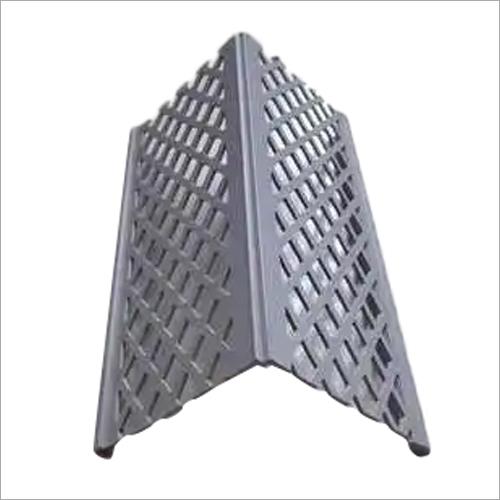 Cooling Tower PVC V BAR Splash Fills