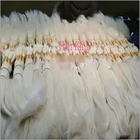 hair extension indian human hairs