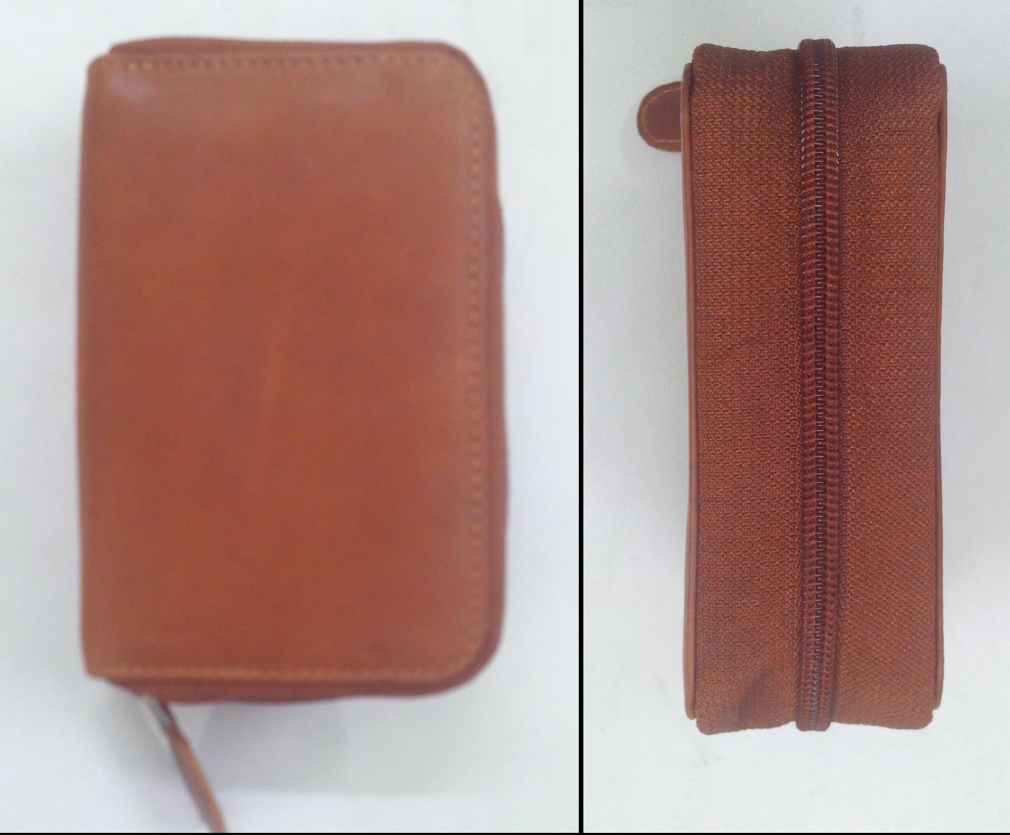 Multi card-holder
