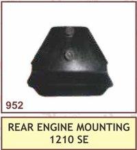 REAR ENGINE MOUNTING 1210 SE