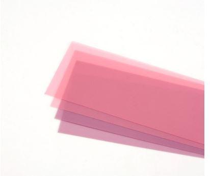 Abrasive Strips - Diamond