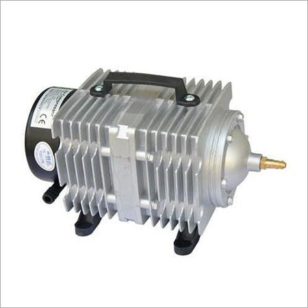 Laser Machine Air Compressor