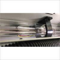 40w Laser Tube