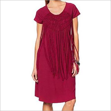 Latest Women Dress