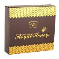 Whole Night Honey