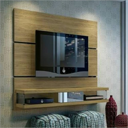 Wooden TV Cabinets