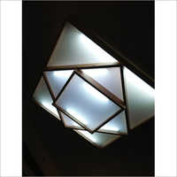 Designer Ceiling Light