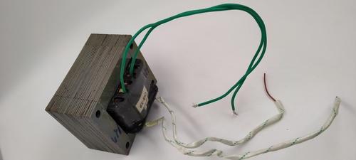 Transformer SPS-HS606