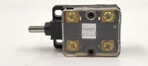 Switch Operating Lever SPS-HS-607