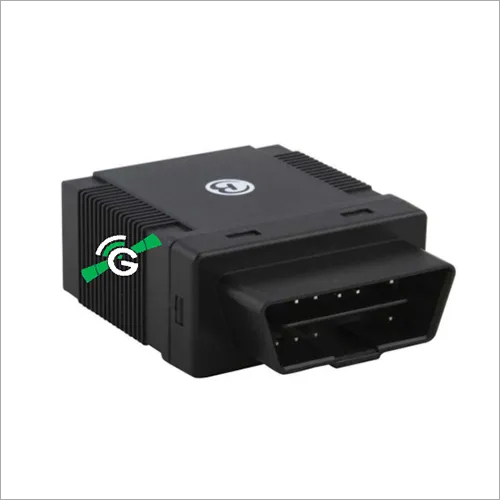 306 OBD Coban GPS Vehicle Device