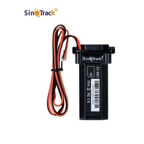Sinotrack GPS for Bike