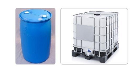 Lithium Bromide 55% Solution