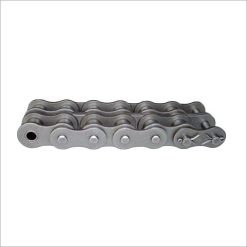 Duplex Roller Chain And bushing Chains