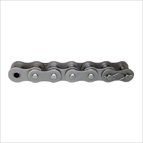 Simplex Rollerchain And Bushing Chain