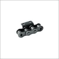 Short Pitch Conveyor Chain