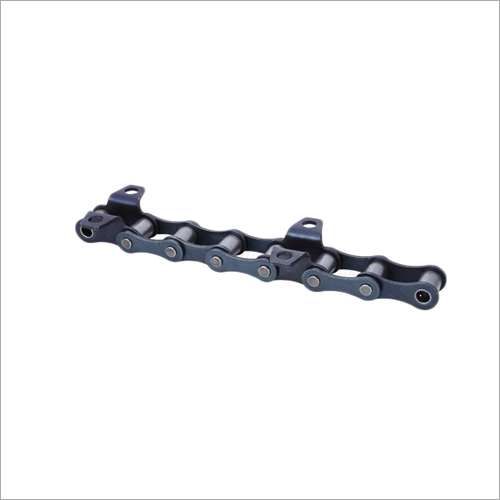 ZGS38 Combine Chain With Attachments