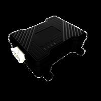 TS101 Car GPS Tracker