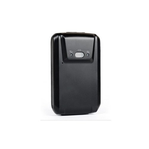 LK209 GPS Tracker for vehicles