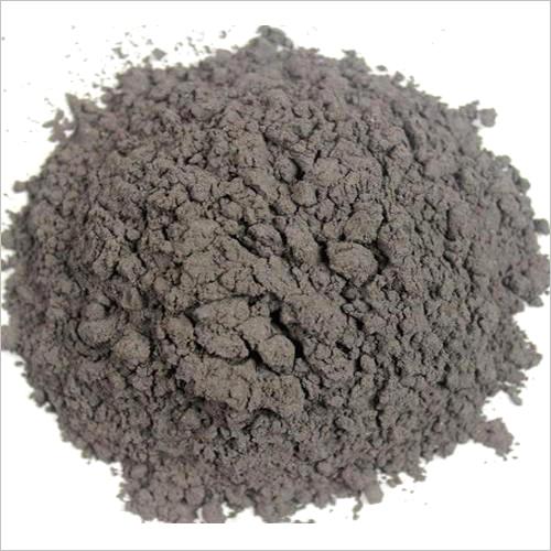 Platinum Powder