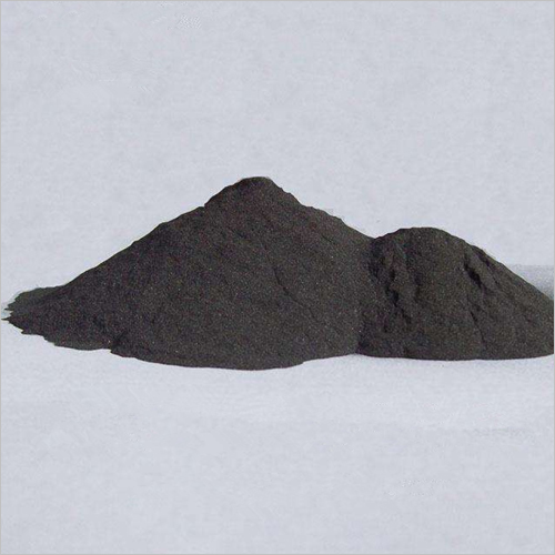 Boron powder Amorphous