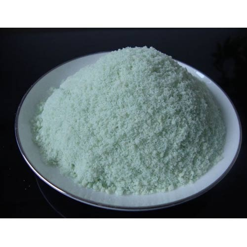 Magnesium Perchlorate