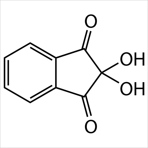 Pharmaceuticals Chemical