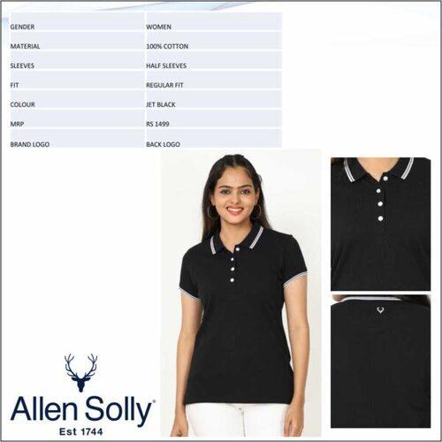 Harman Kardon Allure Portable – Black