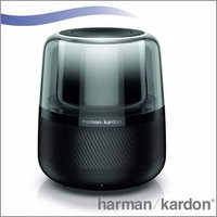Harman Kardon Allure Portable – Black