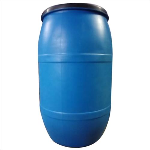 200 Ltr Water Storage Drum