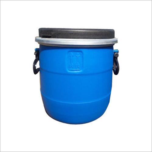 14 Ltr Full Open Top Industrial Drum